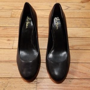 Cole Haan Pumps, Black